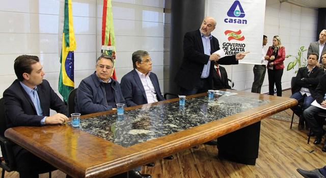 Foto: Emanuel Soares / Divulgação