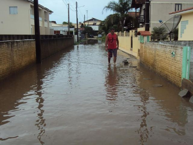 Fotos: Maria da Penha Calegari / Divulgação