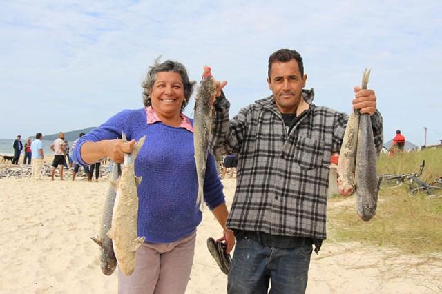 ingleses - pesca - tainha 9