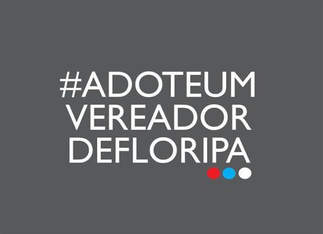 adote 1