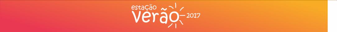 estacao-verao-banner-topo-capa