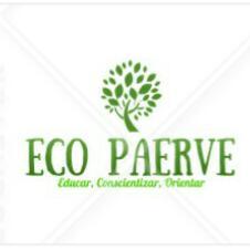 Eco Paerve chama assembleia geral para apresentar a entidade aos novos associados