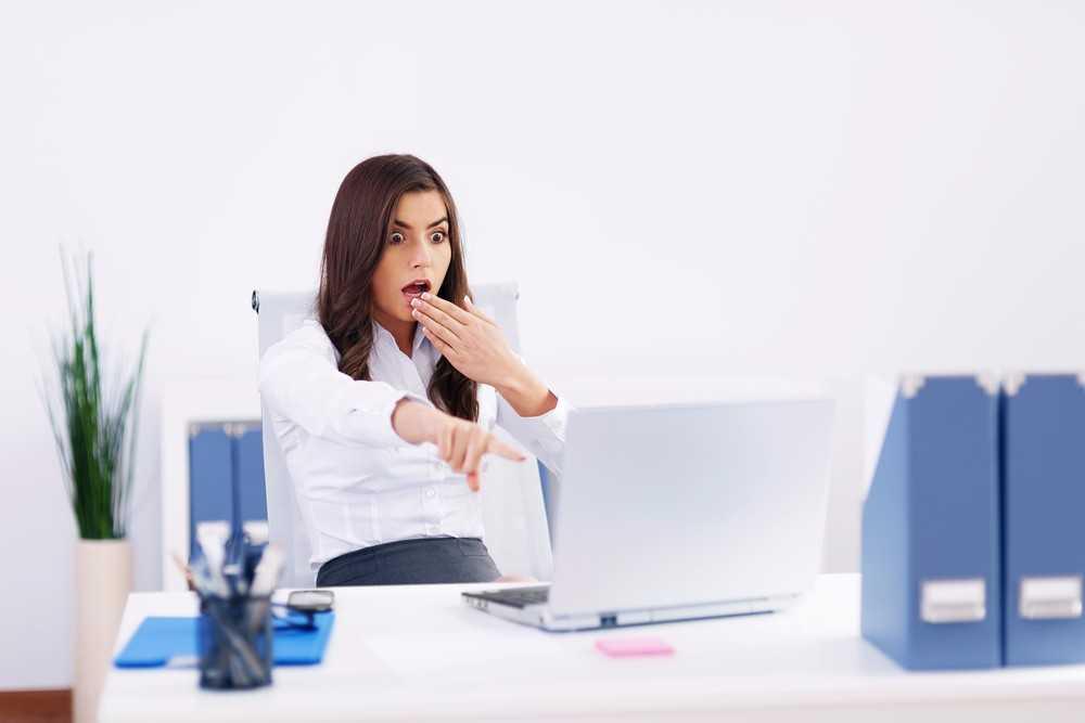 Artigo:  'Aprovado o fim do 13º salário'! será?