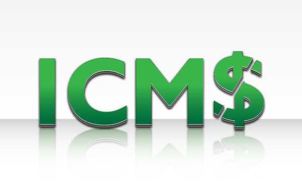 Editado pelo Confaz nova regra para ressarcimento de ICMS-ST