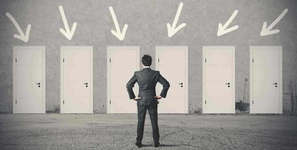 Seguro-desemprego: mudança certa na hora errada?
