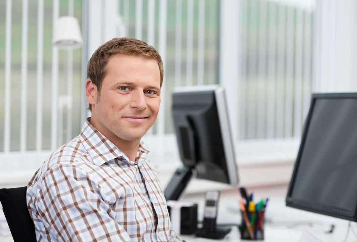 Vendas: Aprenda a mostrar o valor do contador para o cliente