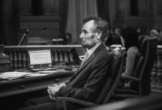 5 lições de liderança de Abraham Lincoln
