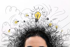 O fator que todo empreendedor precisa conhecer
