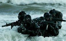 Os 8 segredos da coragem e resiliência