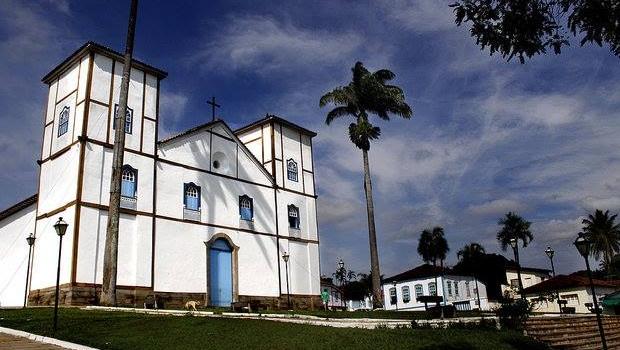 Turistas geram R$ 159,1 milhões à economia de Goiás na Semana Santa