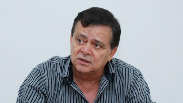 PTB pode ser esvaziado em Goiás e ficar apenas com Henrique e Jovair Arantes