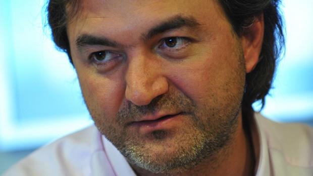 MPF denuncia executivo da JBS Friboi e ex-diretor do Banco Rural