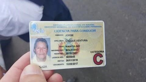 [Imagem: Bolivia-4-4e648555-e1fb-4f4d-aa03-014cfb....jpg?w=479]