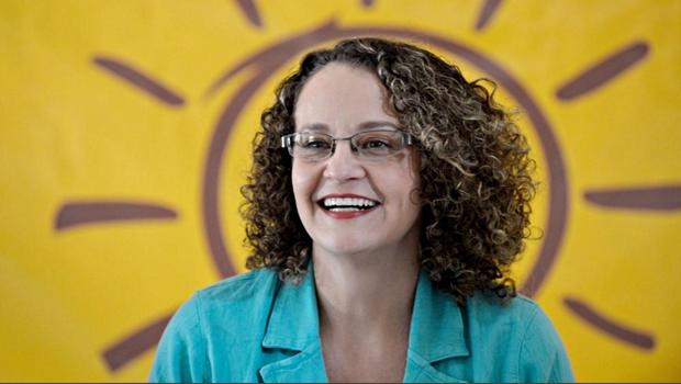 PSOL confirma candidatura de Luciana Genro à prefeitura de Porto Alegre