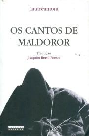 livro_imp0003