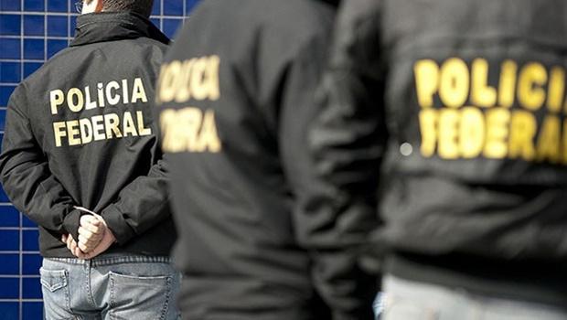 Polícia Federal nega repasse de informações da Lava Jato ao governo