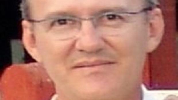 Bráulio Morais vai assumir a presidência da Celg GP