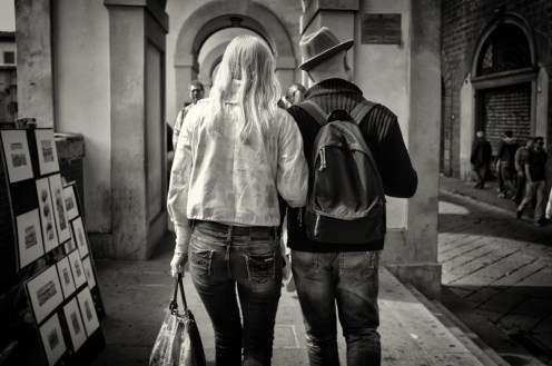 Streets_of_Italy_Jorn_Straten_Streetphotography_9