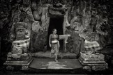Street_Photography_Jorn_Straten_Bali_3