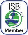 ISB member icon
