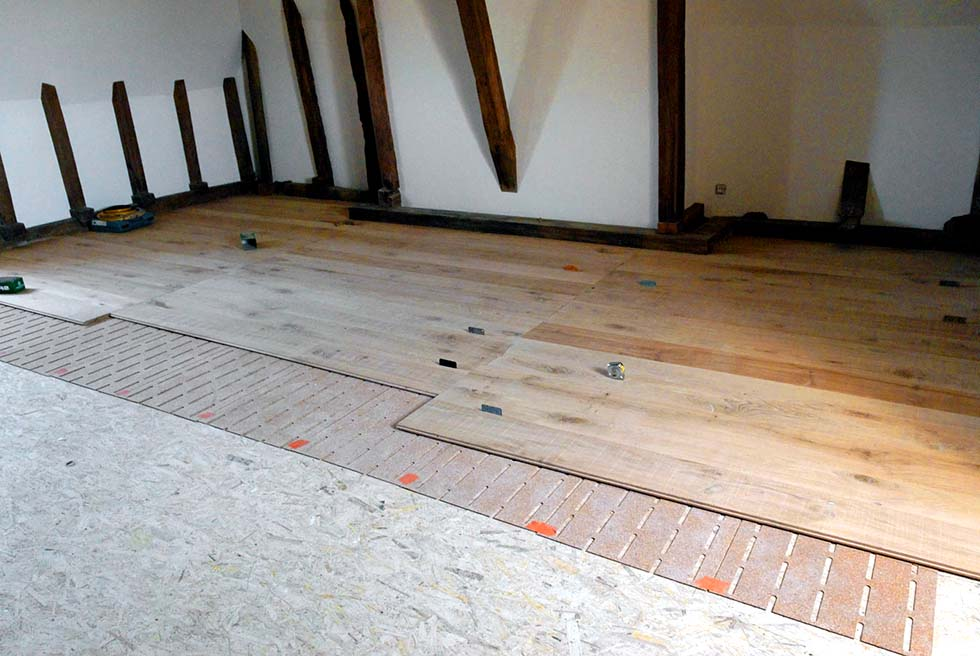 Attic Innovations ... & Attic Floor Boards - Natashamillerweb