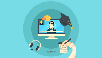 ¿Qué es un webinar y por qué utilizarlo en mi estrategia de marketing digital?