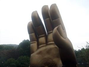 buddha_hand