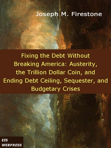 FixingtheDebt