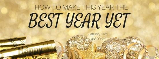 Best Year Yet - FB Header