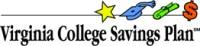 529 Plan Series: Virginia College Savings Plan ...