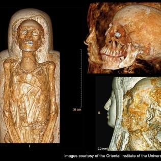 Meresamun-CT-scans