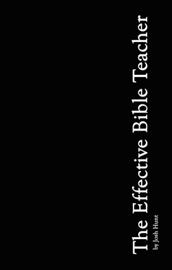 Effective-Bible-Teacher2-cover250