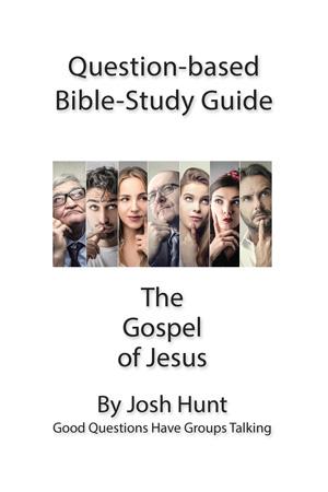 jesus-gospel300
