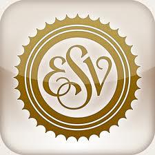 ESV app