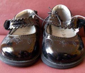 patton-shoes