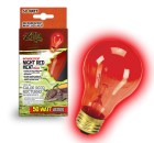 zilla_night_red_heat_incandescent_bulb_50w_josh_s_frogs