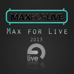 Max 4 Live Tutorial: Making a Ring Modulator [Free Device]