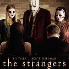 The Strangers – Trailer Remix