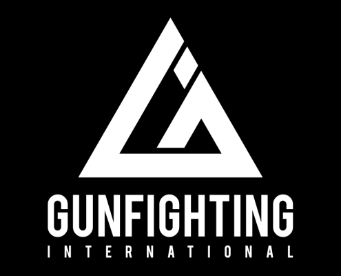 Gunfighting International