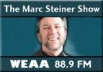 Steiner Show