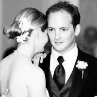 wedding-portfolio-9