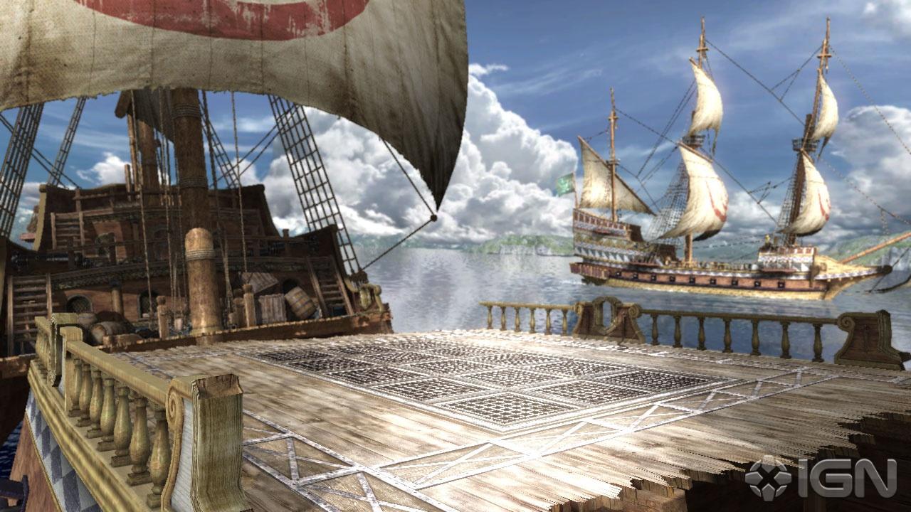 Royal Decor 3d Wallpaper Kedong Ma Artistic Game Development I 2014