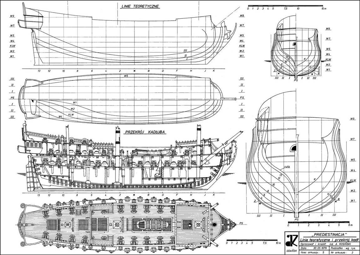 factory schematic for minecraft