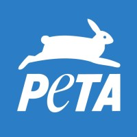 Animal and Eco Friendly Footwear from PETA and Beyond Skin