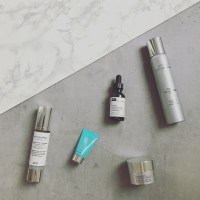 Five Skin-Hydrating Essentials