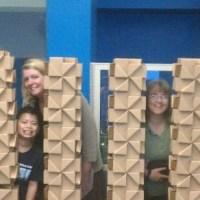 Boxes: Part 1