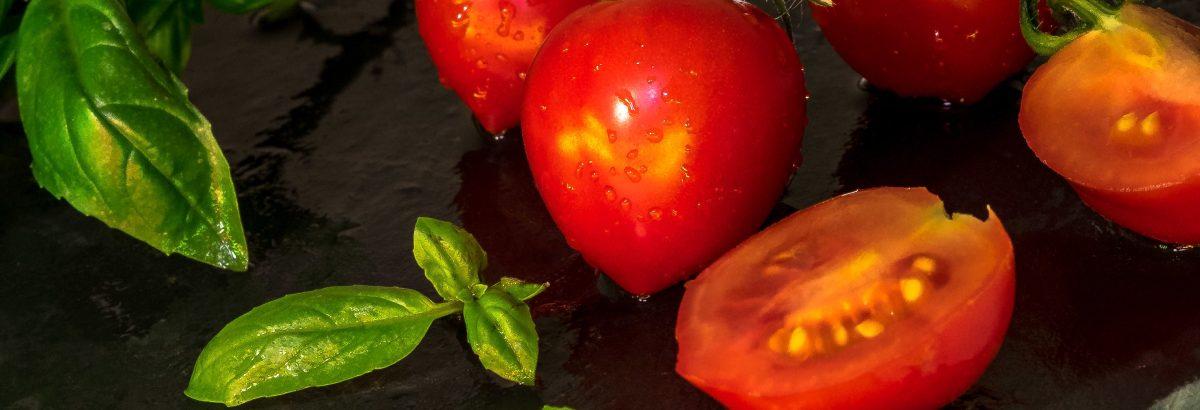 Perfect for the Fall: Tuscan Tomato Soup: Pappa al Pomodoro
