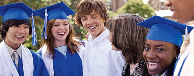 High School Graduation Guide Tips and Advice Jostens