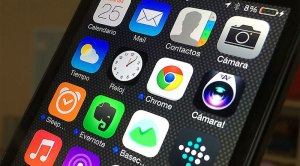 Best Apps for the New iPhone 7 and iPhone 7 Plus