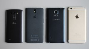 How to Choose the Best Mobile Phone for Your Needs